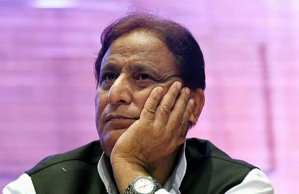 HC dismisses plea challenging demolition order against Azam Khan's school
