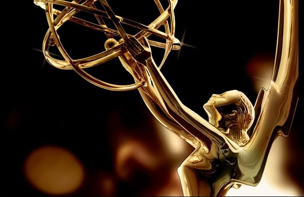 73rd Primetime Emmy Awards to be held in September