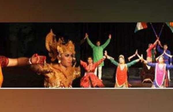 International Ramayana Festival concludes in Delhi