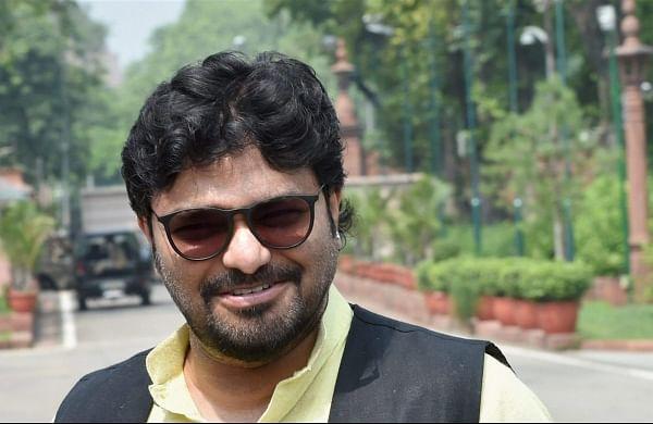 Jadavpur University violence: Babul Supriyo to file defamation case against CPM leader Mohammad Salim