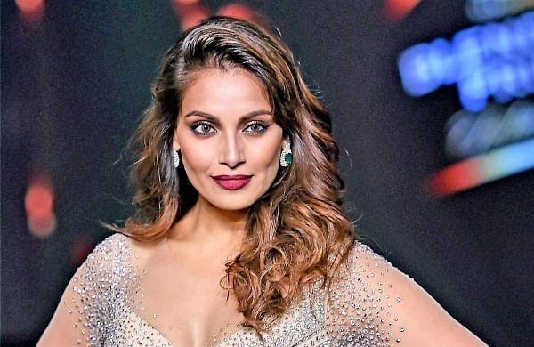 Bollywood actor Bipasha Basu completes 20 years in Indian cinema