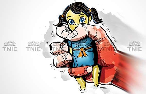 Crime-Against-Childrens-Express-Illustrations