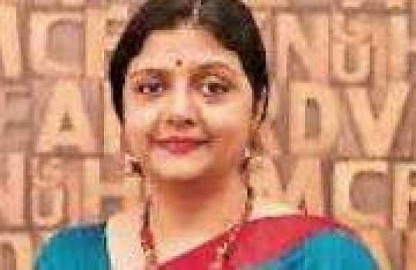 Case against Bhanupriya transferred to Chennai police