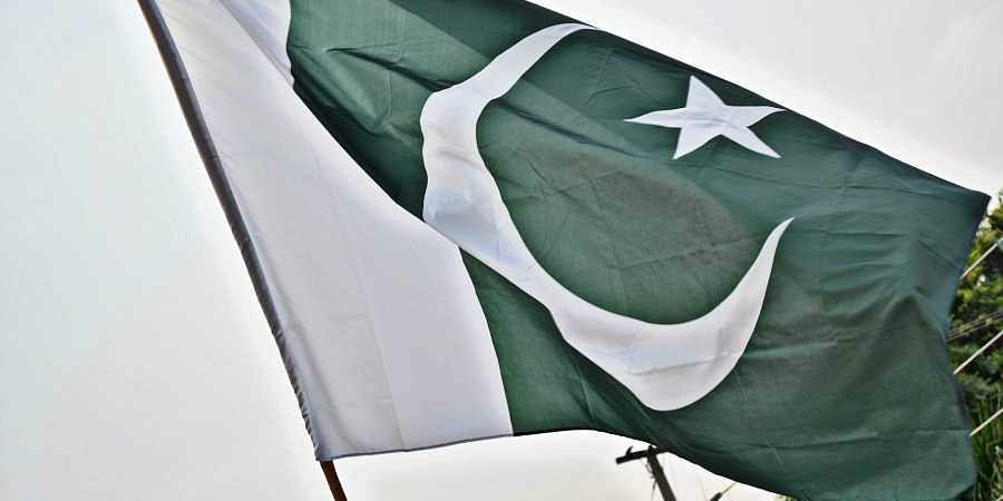 Pakistan one spot away from top 10 most violent places in world