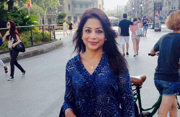 INX Media case: Indrani Mukerjea's statement not credible, says P Chidambaram