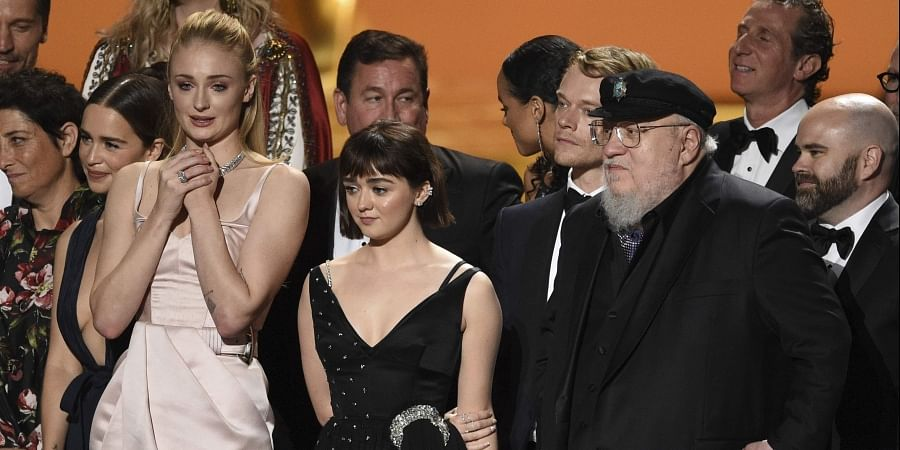 game_of_thrones-Emmys2019