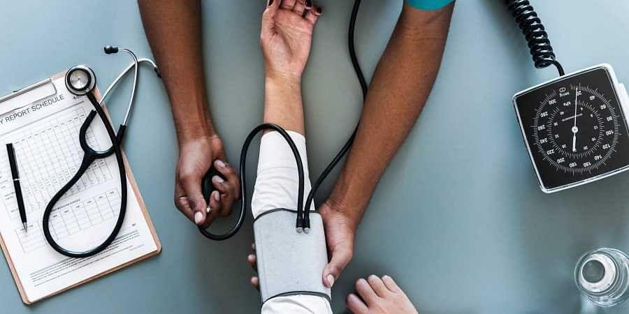 hospitals_medical_doctors
