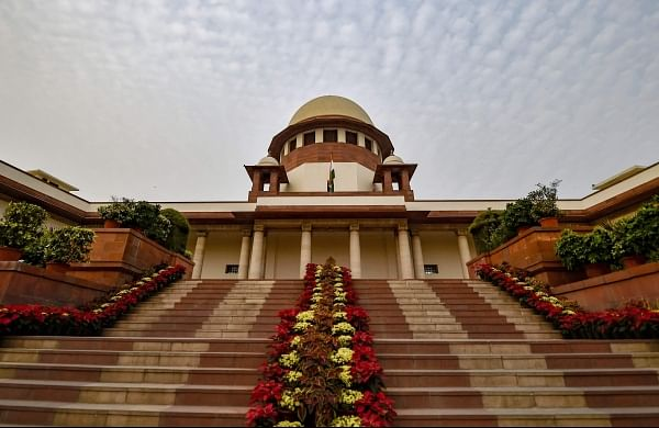 Police cannot attach immovable properties during investigation of criminal case: SC