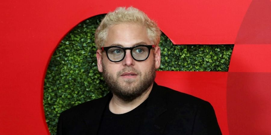 'The Batman': Jonah Hill Eyed for Secret Role Opposite Robert Pattinson