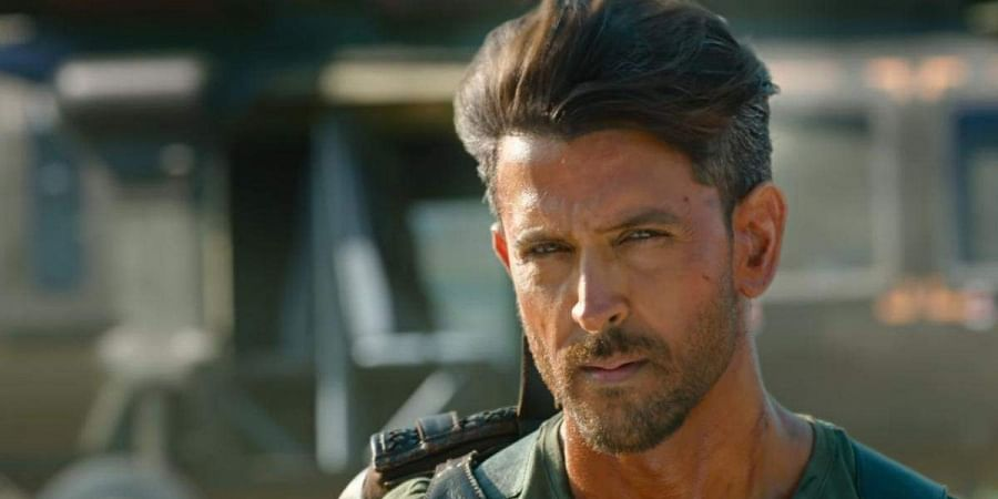 India has not produced a bigger action superstar than