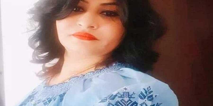 Shweta_Vijay_Jain