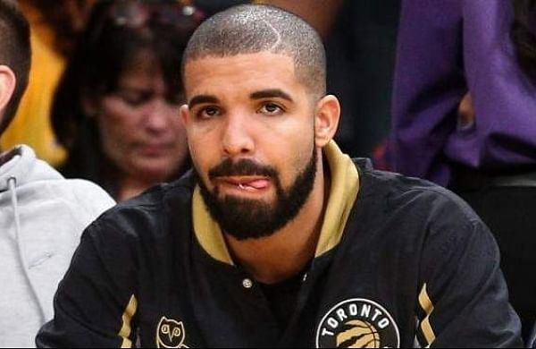Drake delays new album 'Certified Lover Boy' as focus shifts on his health recovery