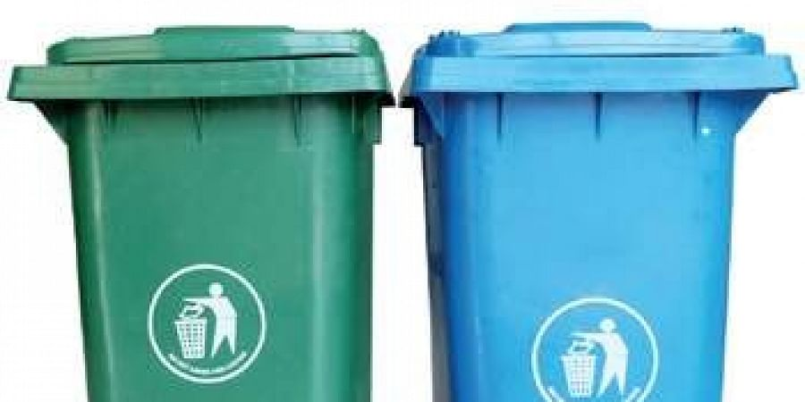 Coimbatore: Separate your household waste, win gold coin from municipality