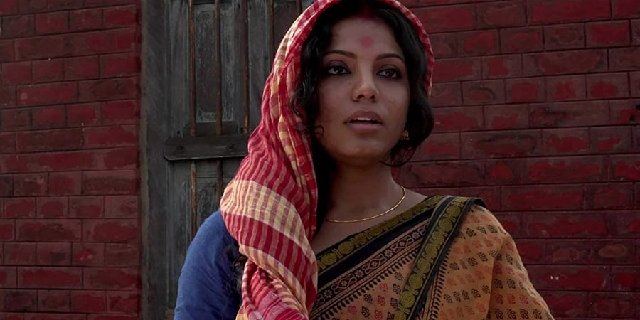 Bengali actress Brishti Roy files complaint after escort