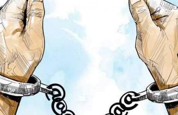 handcuffs1212