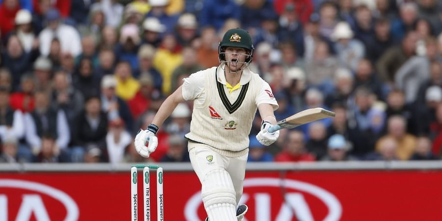 Paine backs Lyon to come good in 4th Ashes Test