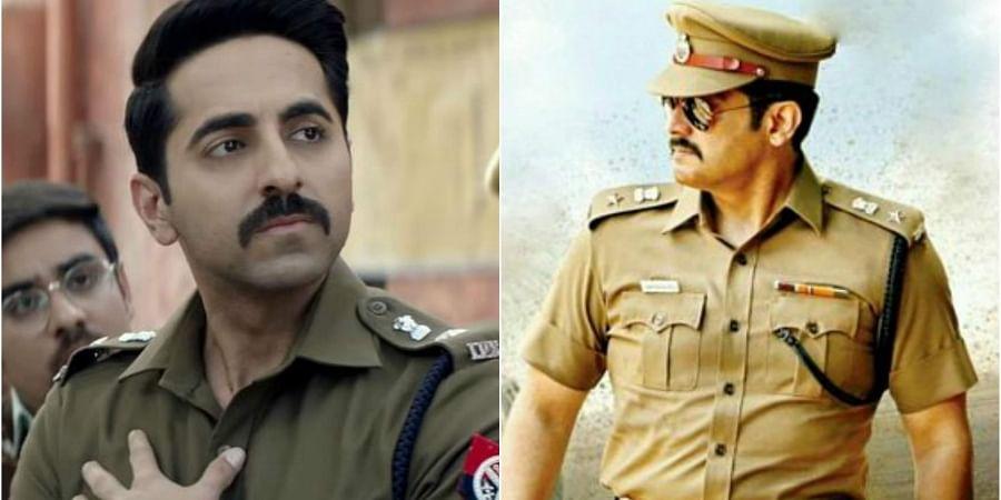 Ajith Kumar to star in Tamil remake of Ayushmann Khurrana