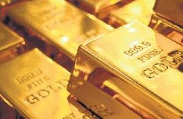 100 sovereigns of gold stolen from house in Chennai'sNungambakkam