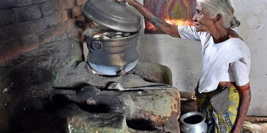 Kamalathal
