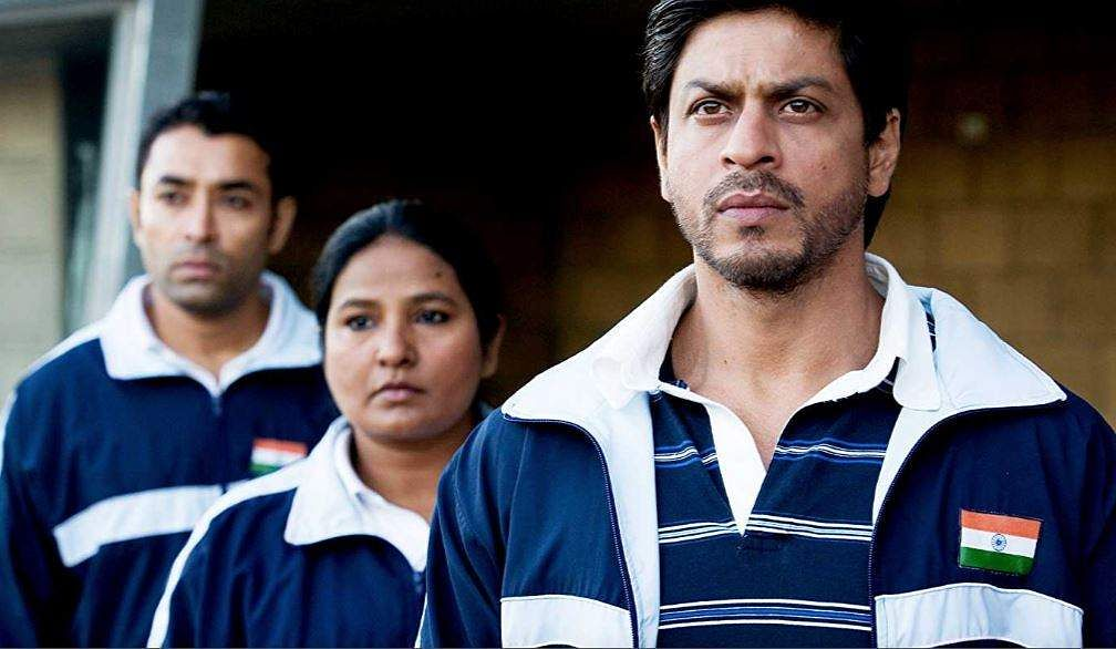 HAVE A LOOK | Bollywood teachers' beyond the classroom and