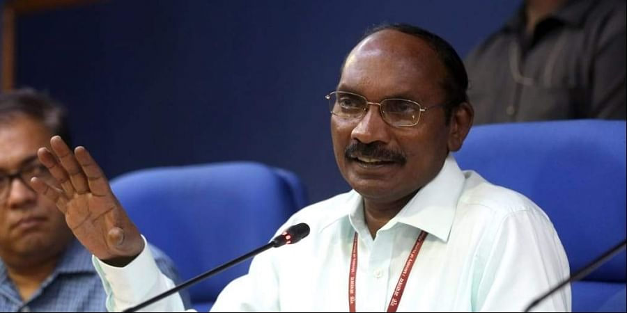 Ahead Of Chandrayaan 2 Landing, Scientist Recalls Launch Of Chandrayaan 1