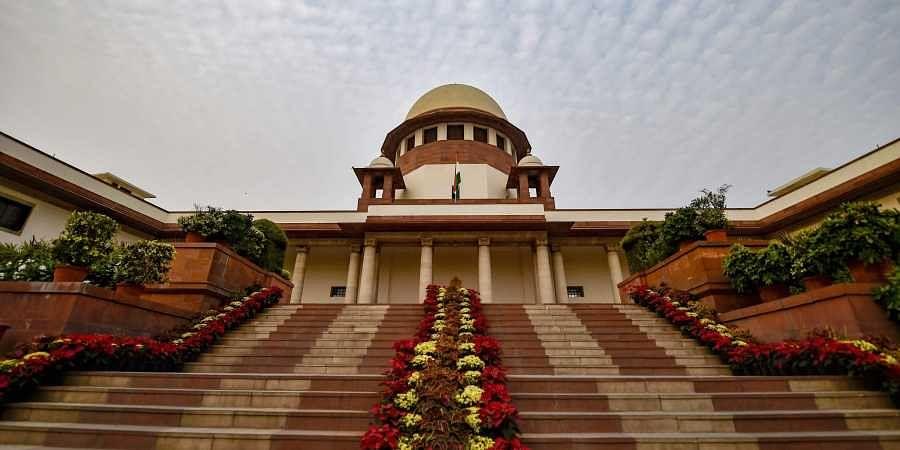 Image result for Hearing on 16 September on Petition Seeking Recording: Ayodhaya Land Dispute Case