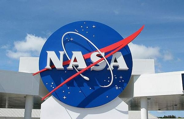 Will NASA have answers on Vikram lander?