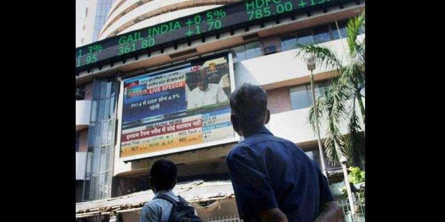 sensex, nifty, stock exchange, shares, BSE