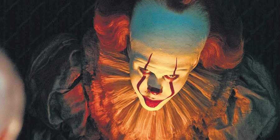IT Chapter Two: Why you need to watch it right away!