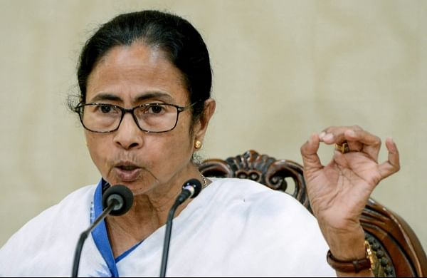 Trinamool organises protest rallies, 'vows' to oppose NRC in