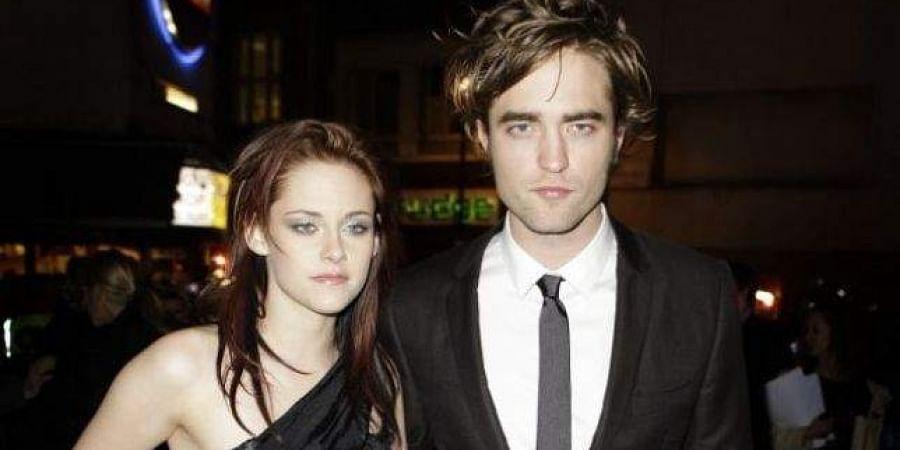 What Kristen Stewart thinks of Robert Pattinson playing Batman