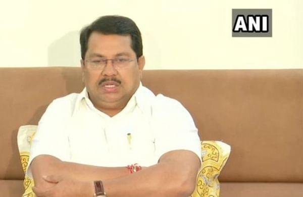 Maharashtra leaders angry over Centre's decision tonot shareOBC data
