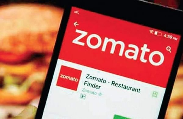 Supplyco ties up with Zomato for online delivery of essential items in Kochi