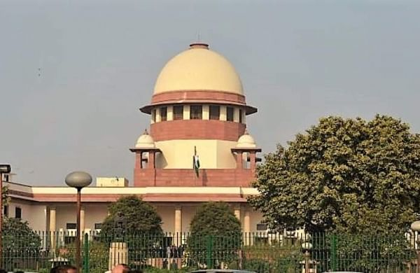 Supreme Court asks high courts to restrain from passing orders on CAA