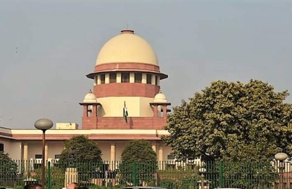 SC accepts Centre's proposal to takeover management control of Unitech