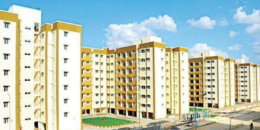 infra_housing