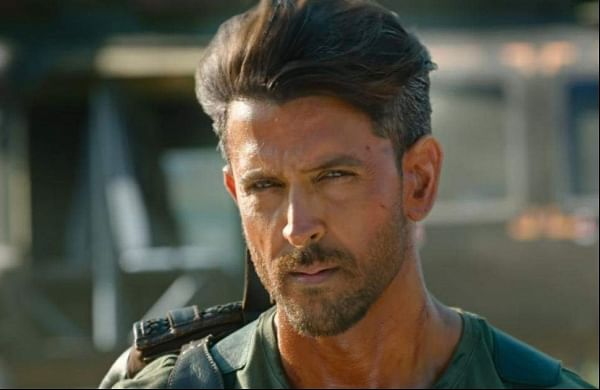 Hrithik Roshan's triumph over stammering a part of Tamil Nadu textbooks