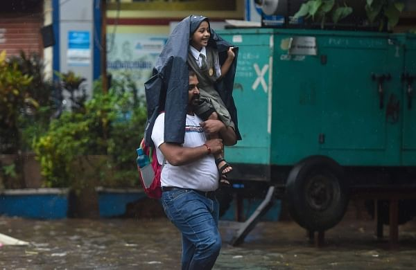 After 80 years, monsoon all set for a new date with India