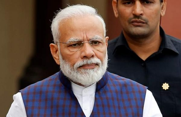 No discussion with PM Modi on ethics, says pharma alliance