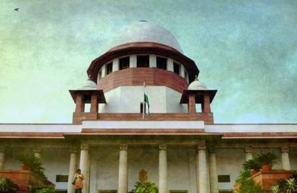 1984 anti-Sikh riots: SC-appointed Dhingra panel faults Delhi cops, courts for closed cases