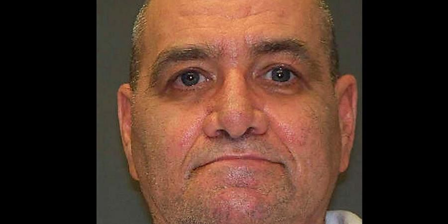 Gardner a Texas inmate with a history of violence against women faces execution for fatally shooting his wife, who had repeatedly told friends and family she would never get out of her marriage alive.