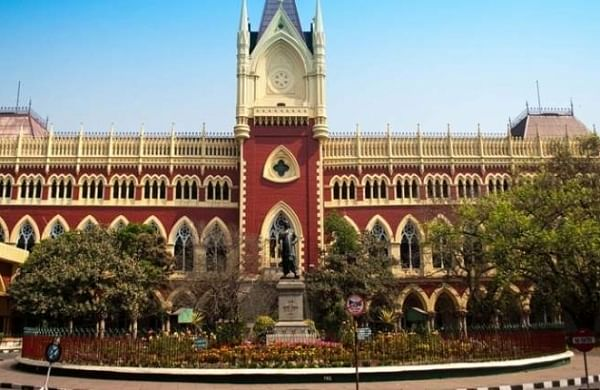 Address me as 'Sir' and not 'My Lord', Calcutta HC Chief Justice tells judiciary officers