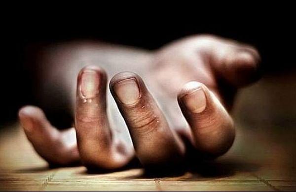 Former Maharashtrawadi Gomantak Party leader Prakash Naik found dead at home