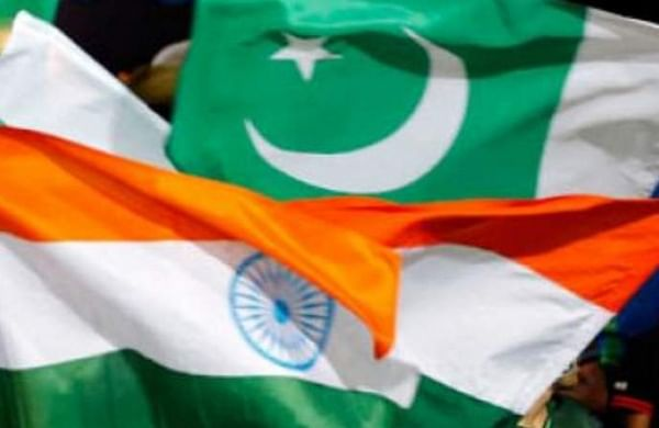 India summons Pakistan official over abduction of girls from minority Hindu community in Sindh