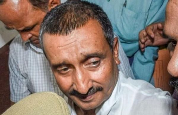 Unnao rape case: Delhi HC refuses to suspend Kuldeep Sengar's jail term, seeks CBI's reply on appeal