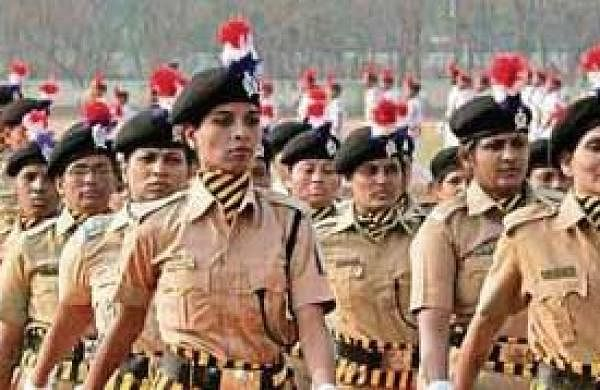 All-woman probe teams to deal with grave crimes