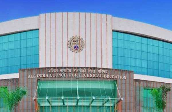 Can't offer PGDM, MBA simultaneously: AICTE