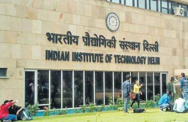 Never approached JNU faculty for recruitment citing deteriorating situation: IIT Delhi
