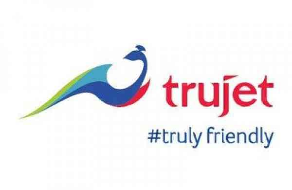 TruJet to make its maiden flight under government's UDAN scheme