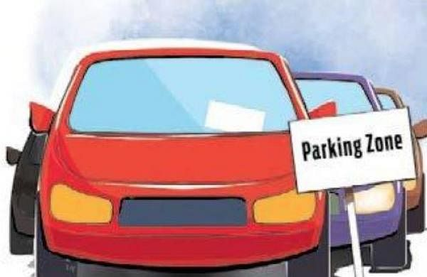 Fleecing continues inprivate parking spaces